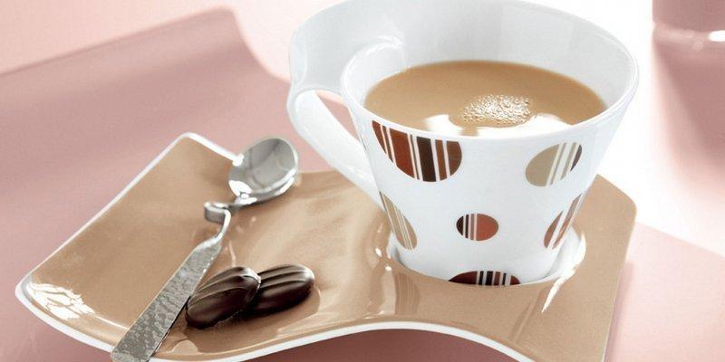 5 чашек с причудливым дизайном от AliExpress