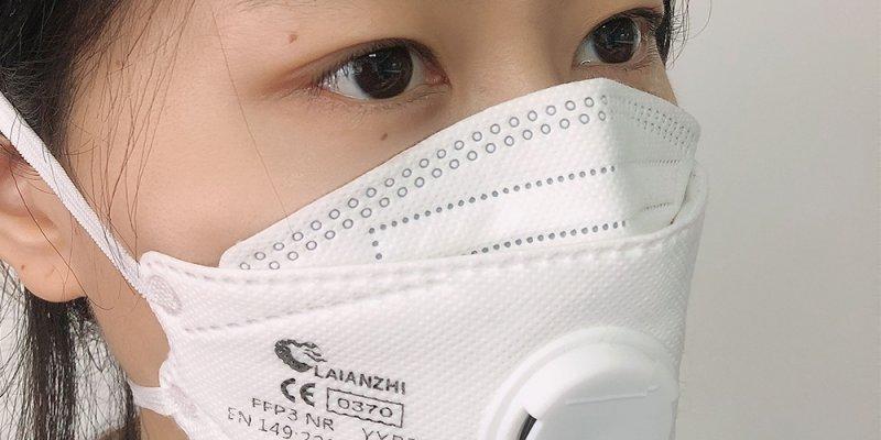 5 безопасных масок с AliExpress