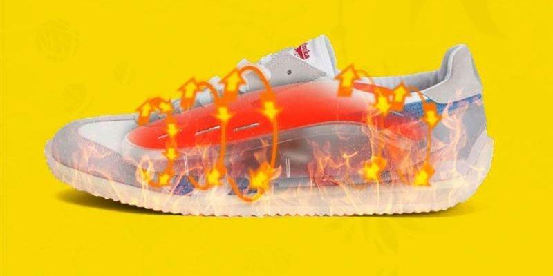 5 удобных обувных сушилок с AliExpress
