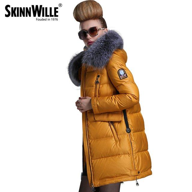 SKINNWILLE-2016.jpg_640x640