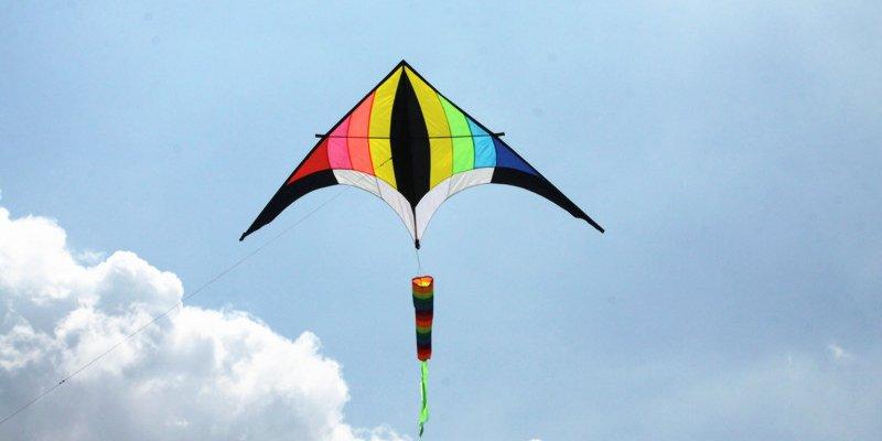 ТОП-5 потрясающих игр на воздухе от AliExpress
