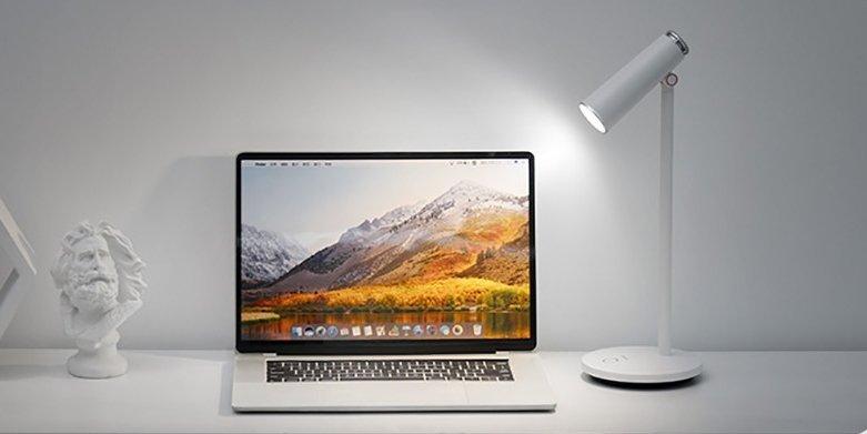 5 лучших настольных ламп с AliExpress