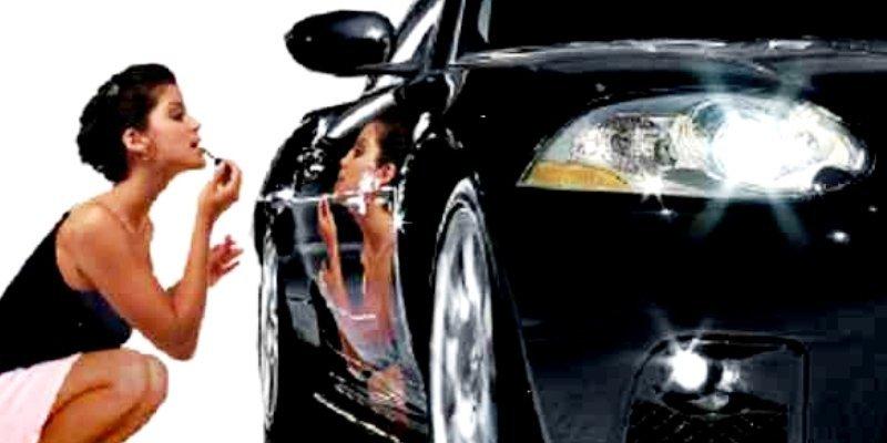 ТОП-5 проверенных средств для блеска вашего авто от AliExpress