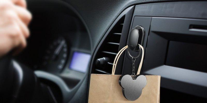 5 подарков автовладельцу от AliExpress