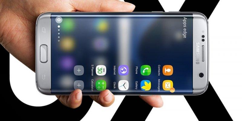 ТОП-10 быстрых смартфонов из AliExpress