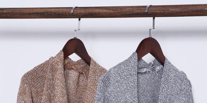 Топ-10 трендовых пальто для женщин из AliExpress