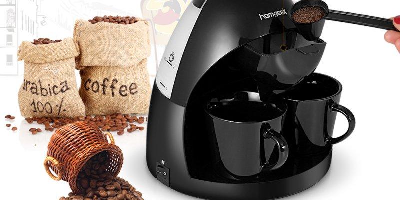 10 незаменимых вещей для приготовления вкусного кофе из AliExpress