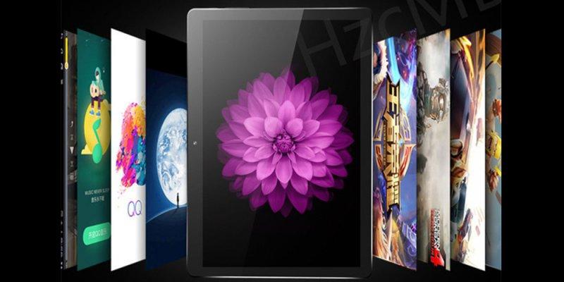 ТОП-10 мощных планшетов из AliExpress