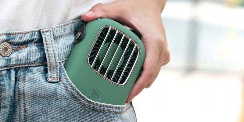 5 крутых вентиляторов с AliExpress