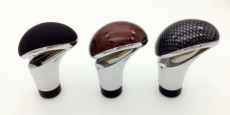 5 шикарных рукояток коробки передач из Aliexpress