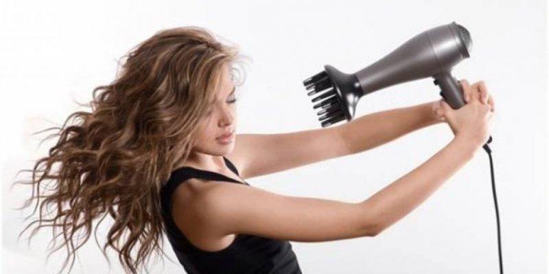 5 лучших фенов для волос с AliExpress