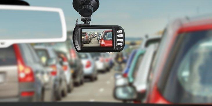 5 крутых видеорегистраторов из AliExpress