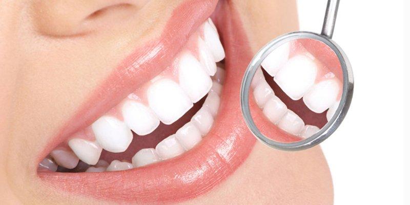 ТОП-5 товаров для здоровья полости рта из AliExpress