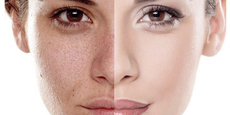 ТОП-5 лучших кремов для сияющей кожи с ALIEXPRESS