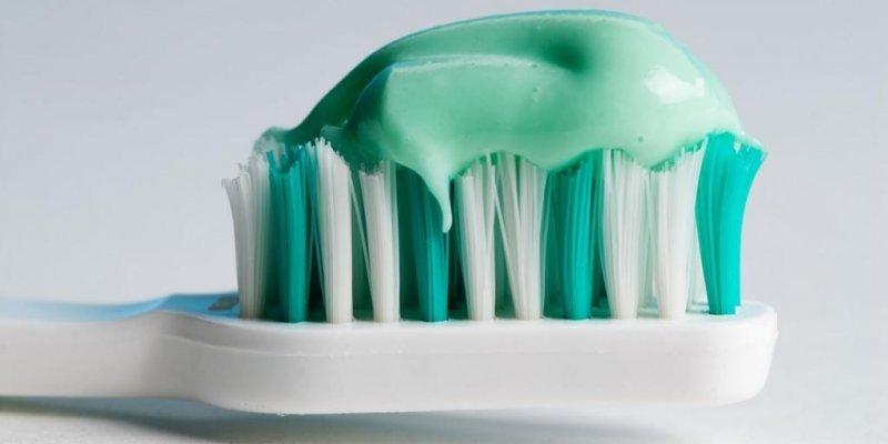 5 лучших зубных паст с AliExpress по мнению стоматологов