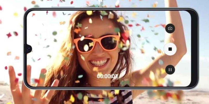 5 лучших телефонов и аксессуаров к ним с Aliexpress