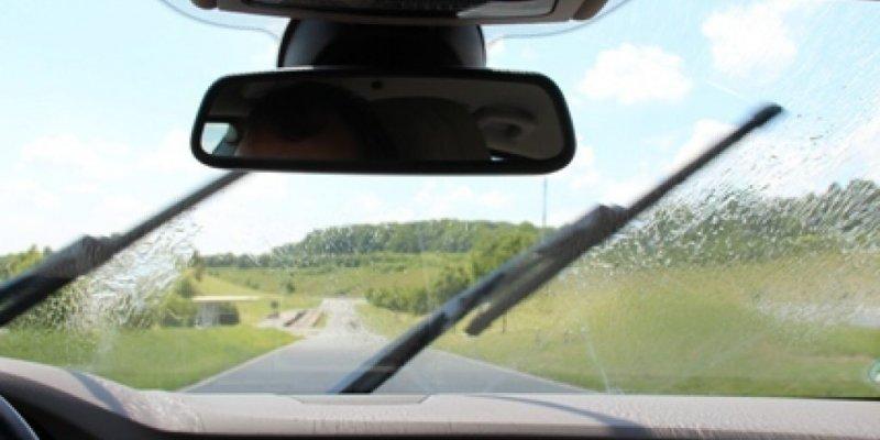 ТОП-5 щеток для лобового стекла авто от AliExpress