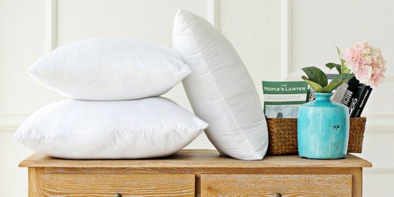 5 невероятно удобных подушек для сна с  AliExpress