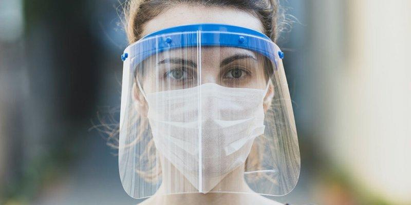 5 надежных средств защиты от вирусов с AliExpress