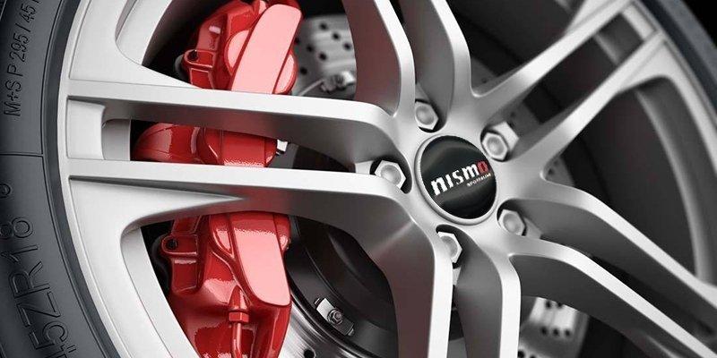 5 хитростей для тюнинга колес из Aliexpress