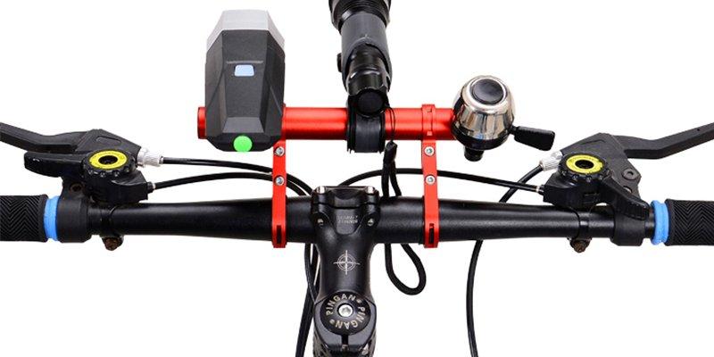 ТОП-5 крутых штук для велоспорта из AliExpress