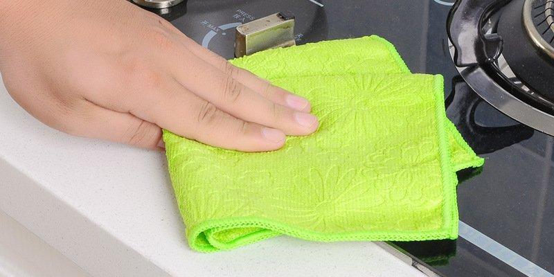 ТОП-5 крутых штуковин для тщательной уборки из AliExpress
