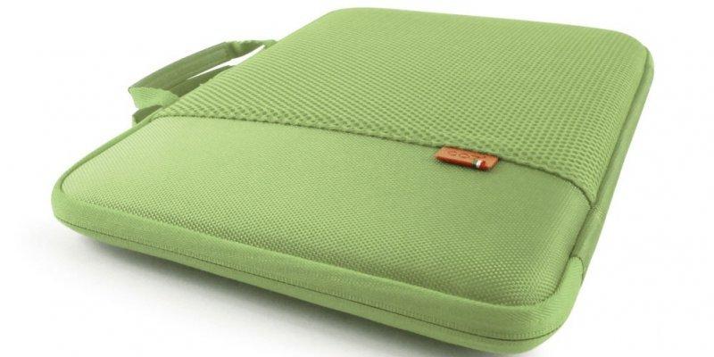 5 недорогих сумок для ноутбука из AliExpress