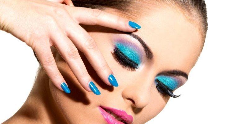 5 свежих новинок косметики с AliExpress