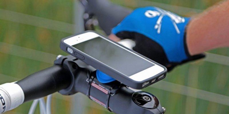 5 крутых держателей для телефона с AliExpress