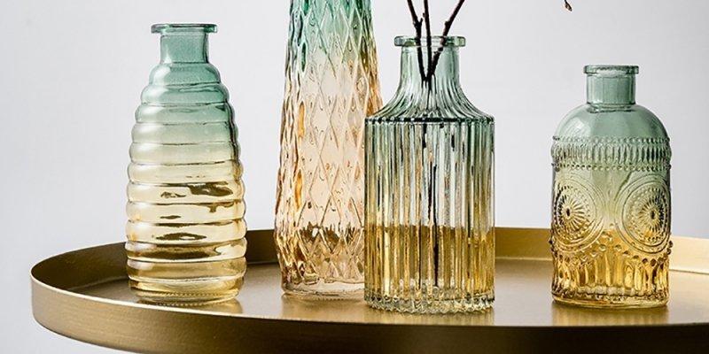 ТОП-5 эффектных ваз с AliExpress