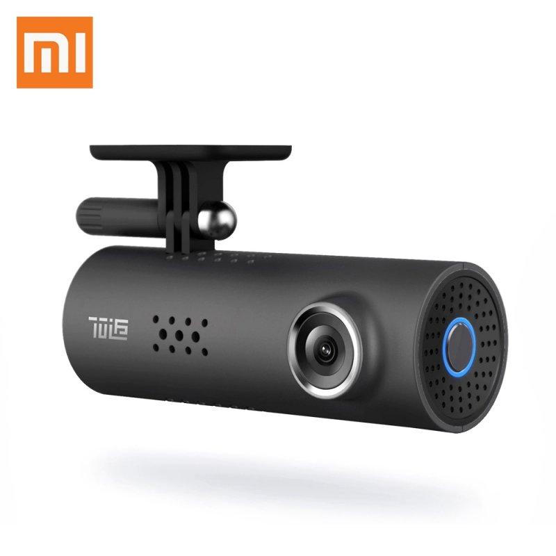 ВидеорегистраторXiaomiWi-Fi 1080 P Full HD