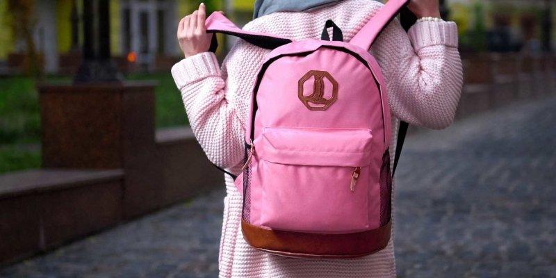 ТОП-5 лучших школьных рюкзаков с AliExpress