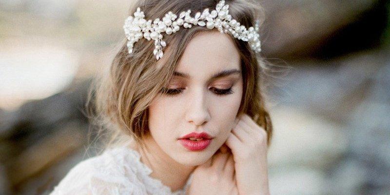 ТОП-20 крутых свадебных аксессуаров из AliExpress