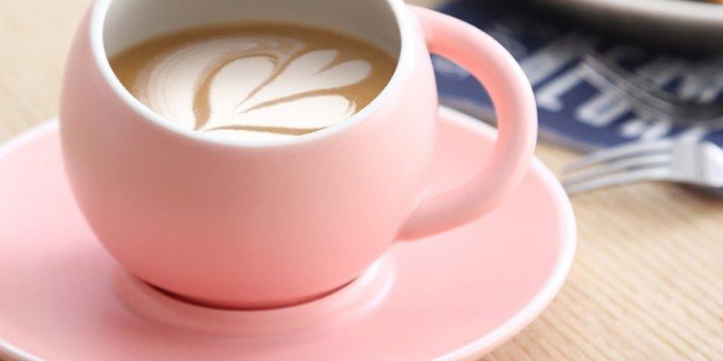 5 красивых и недорогих чашек с AliExpress