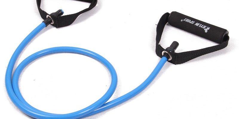 ТОП-5 недорогих тренажеров для фитнеса из AliExpress