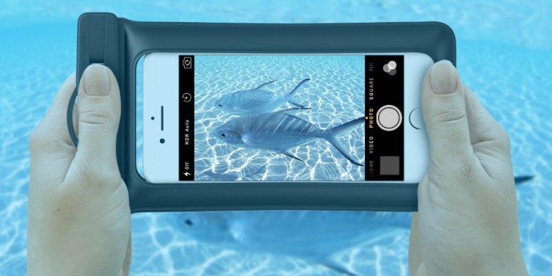 ТОП-10 классных чехлов для смартфонов из AliExpress