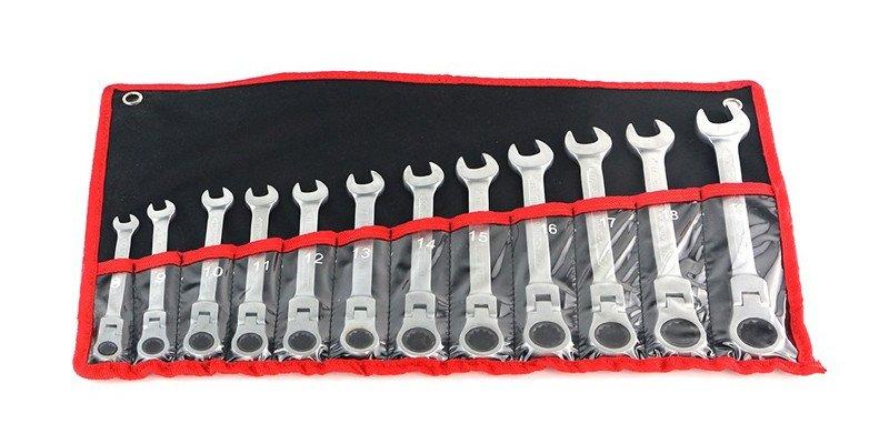 10 популярных инструментов для ремонта из AliExpress