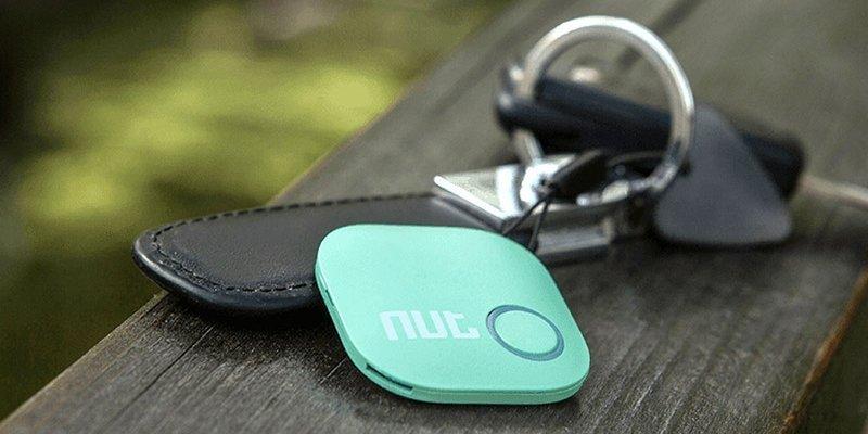 5 хитрых девайсов для ключей машины от Aliexpress