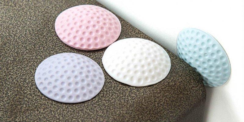 5 лучших  товаров из силикона от AliExpress