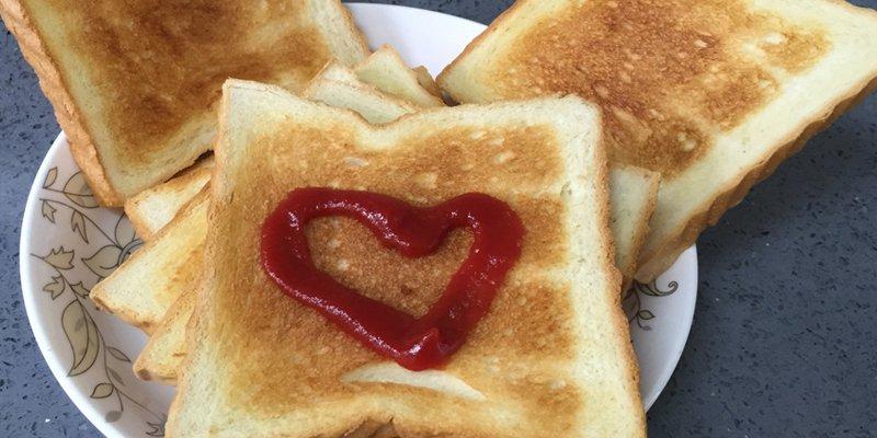 10 отличных хлебопечек и тостеров из AliExpress