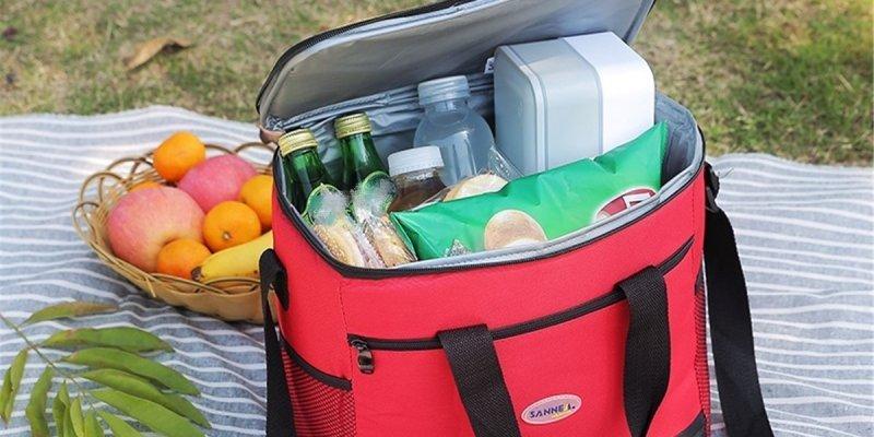 5 лучших сумок-холодильников с AliExpress