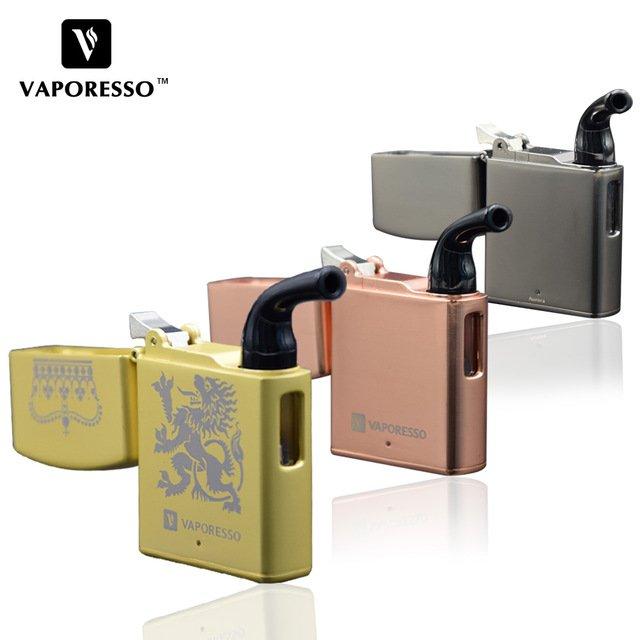 Мини электронная сигаретаVaporesso1.2 мл