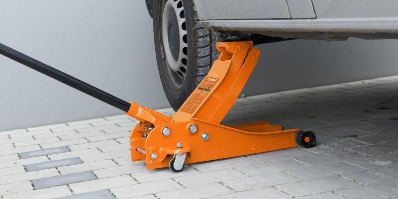 ТОП-5 инструментов для ремонта авто из AliExpress