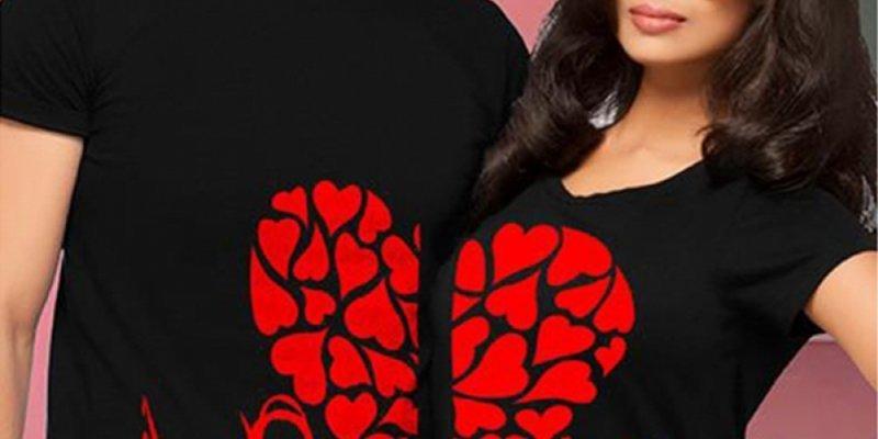 5 модных футболок на каждый день с AliExpress