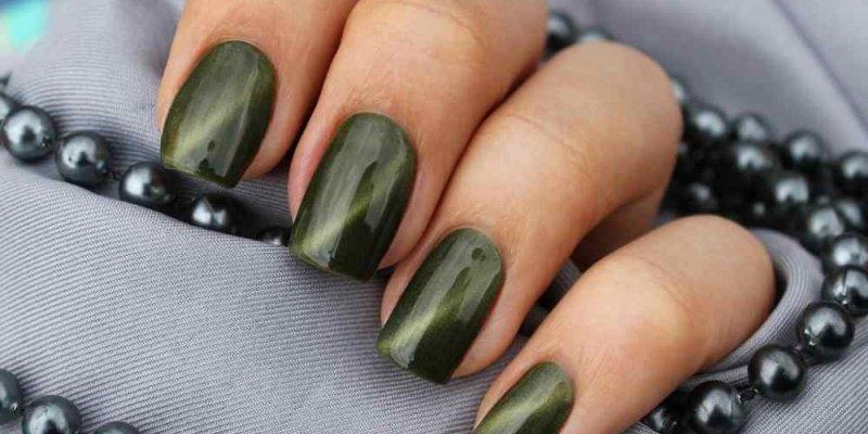 5 модных лаков для ногтей с AliExpress