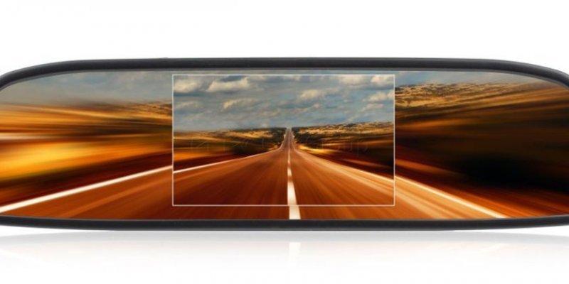 ТОП-5 удобных зеркал для авто с AliExpress