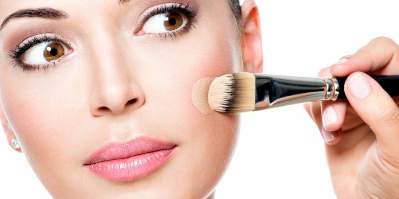 5 лучших косметических продуктов с AliExpress