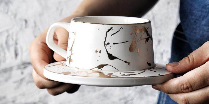 5 красивых чашек с AliExpress
