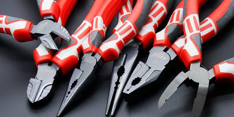ТОП-5 необходимых для ремонта инструментов из AliExpress
