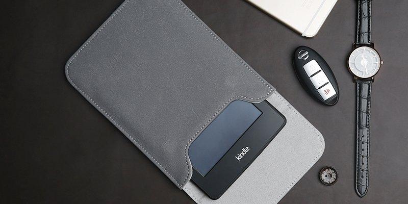 10 качественных чехлов для планшетов и электронных книг из AliExpress